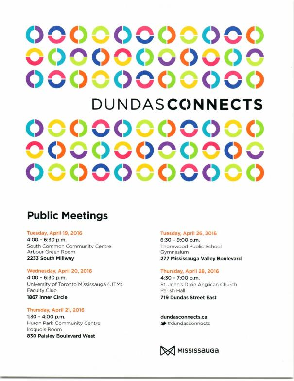 Dundas-Connects-meeting